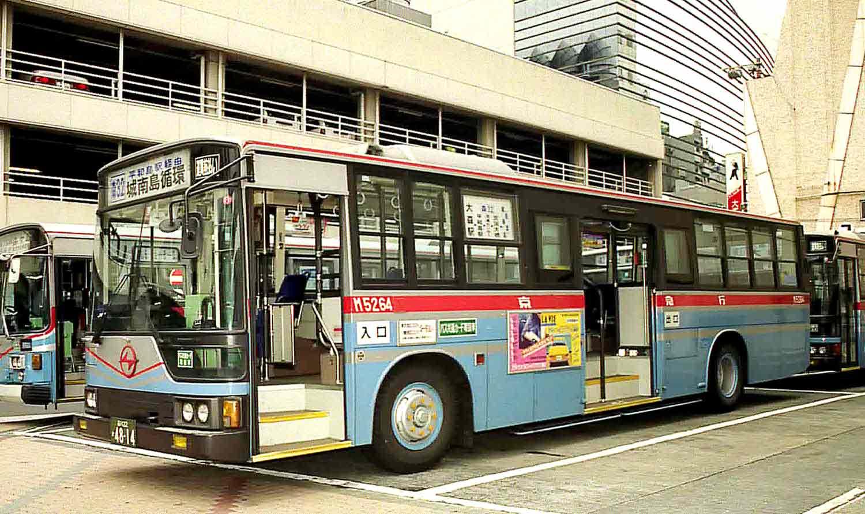 バスアルバム 0017 [AGUI NET]