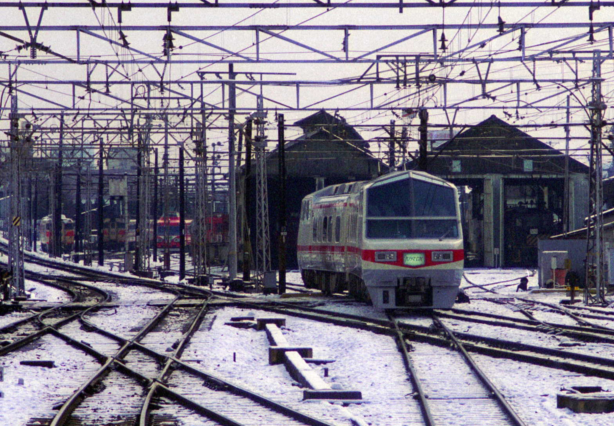 名古屋鉄道8800系画像ファイル17...