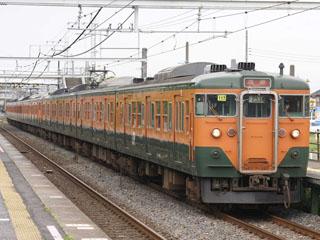 東京市電気局1653形電車