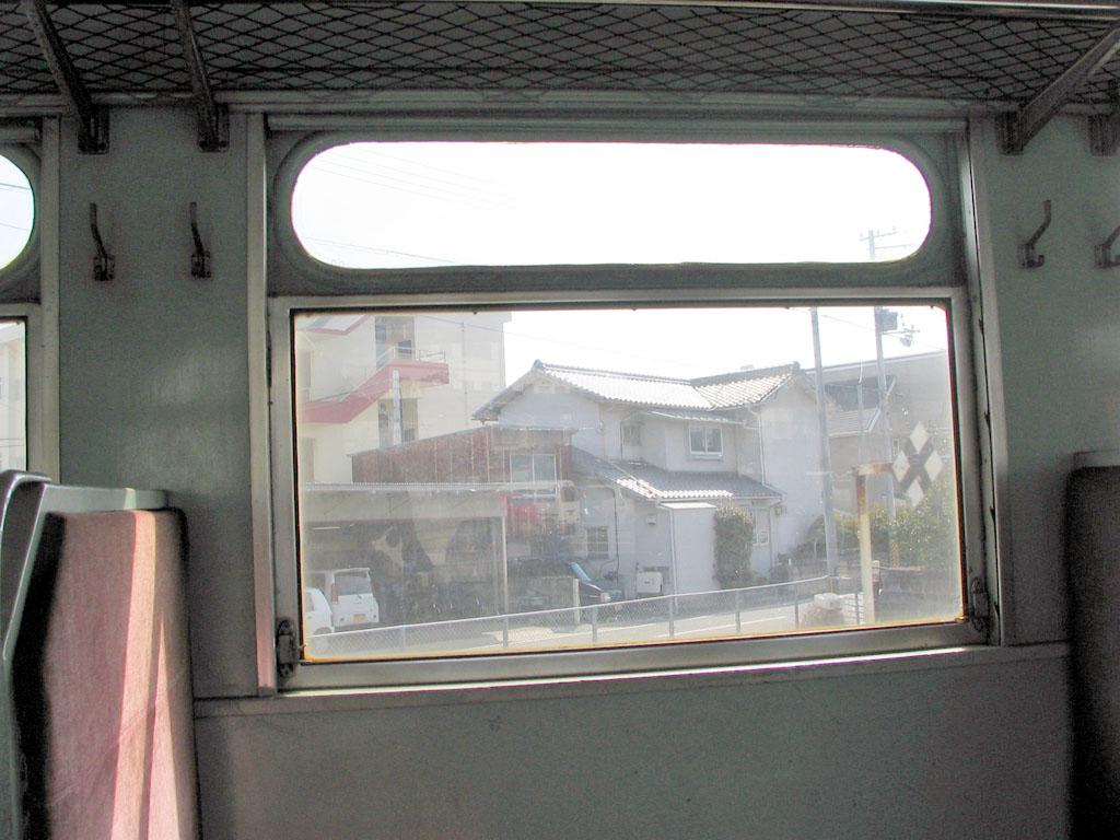 紀州鉄道キハ600形画像ファイル1...